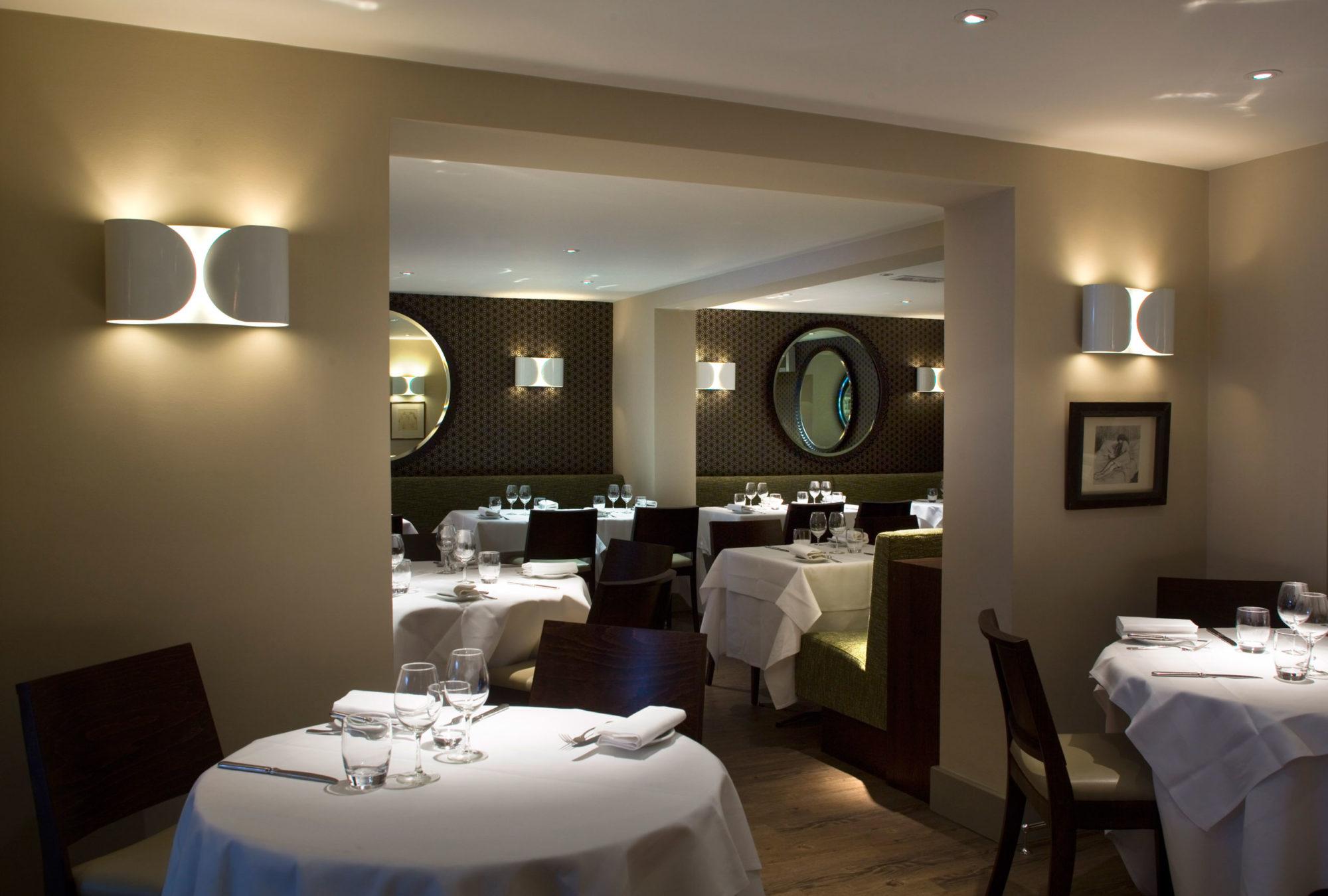 Kitchen W8 Nelson Design